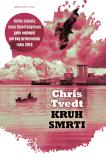 Chris Tvedt - Kruh smrti