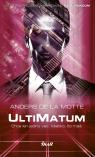 Anders de la Motte - UltiMatum